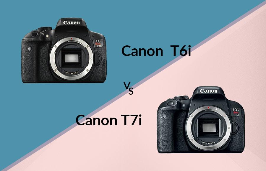 canon-t6i-vs-t7i