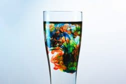 glass-photography