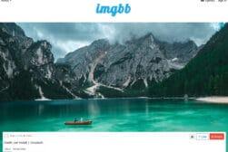 imgbb-shotkit