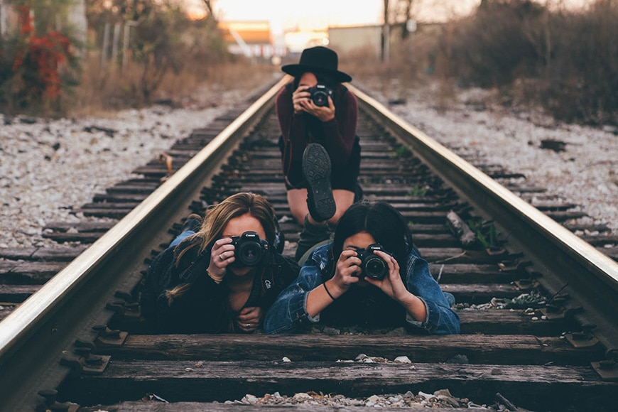 photography-club