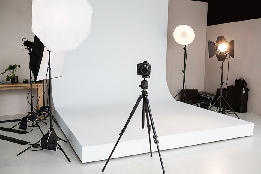 Photography-Lighting