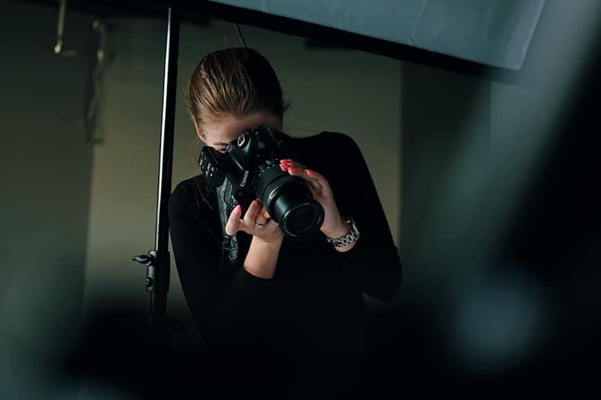 photography-school