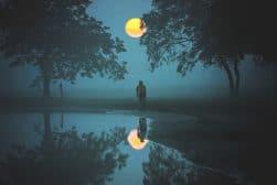 reflection-photography