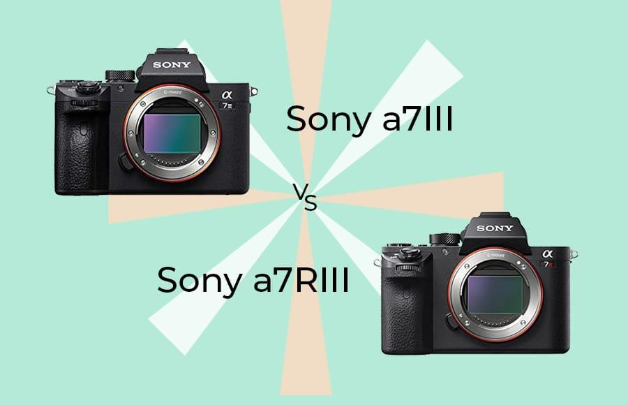 Sony_a7iii_vs_a7riii_featured