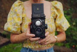 best_film_cameras_featured