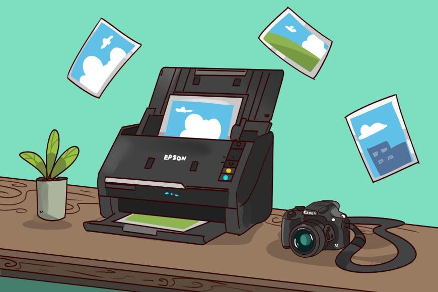 best_photo_scanner_featured