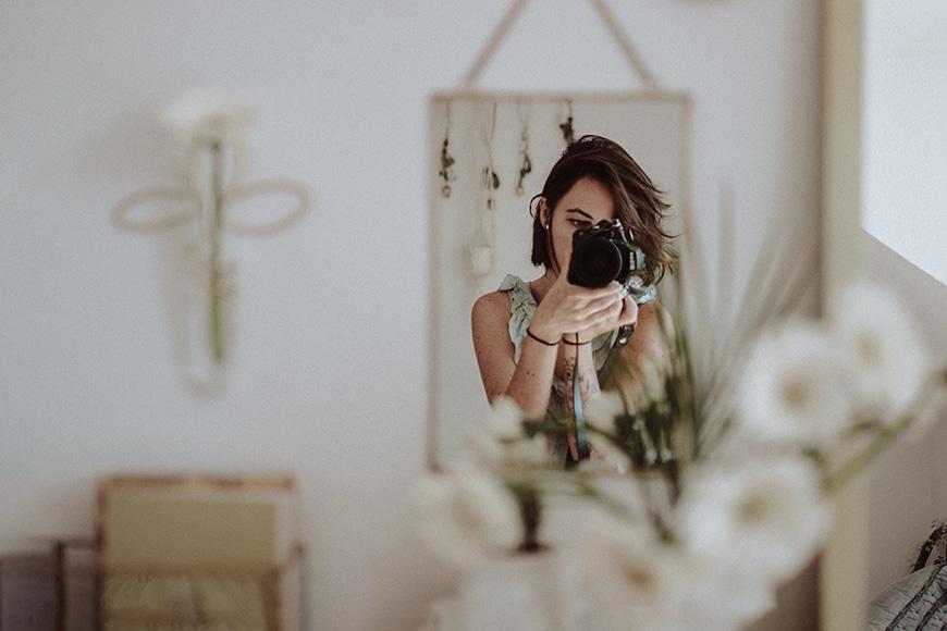photoshoot-ideas