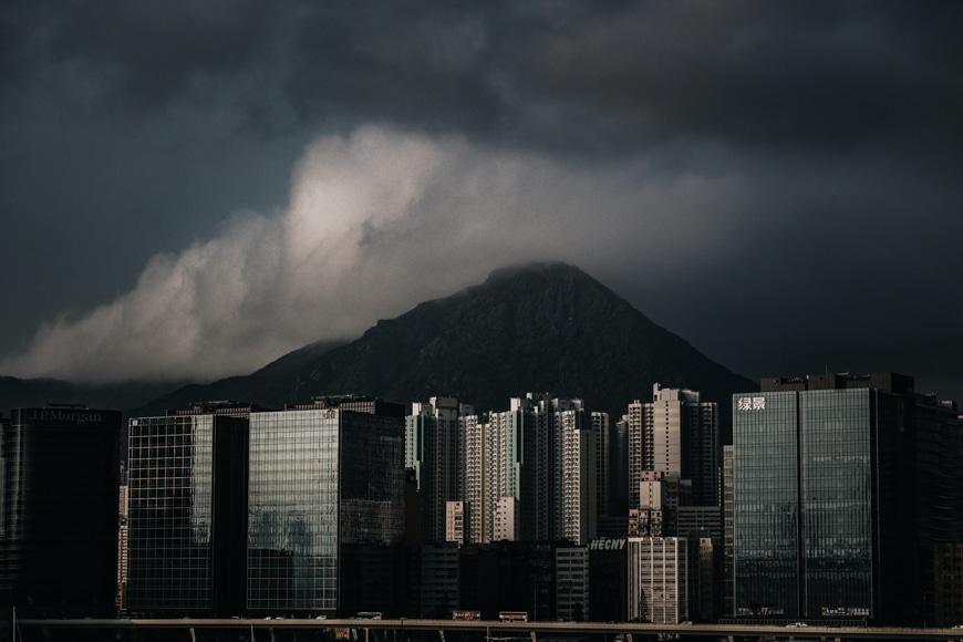 urban-photography-elton-yung