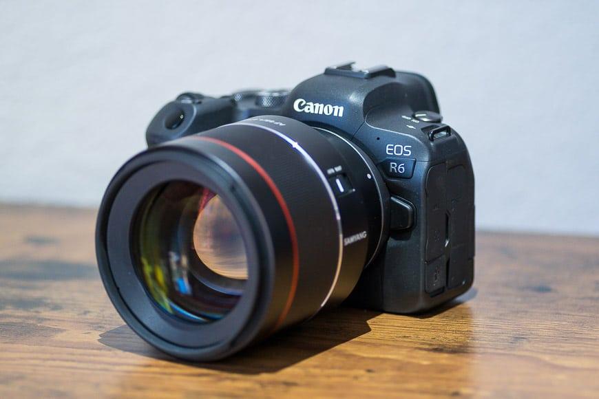 Canon-EOS-R6-Review-14