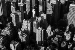 black-white-photography