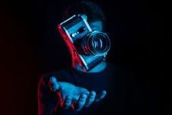 camera-insurance