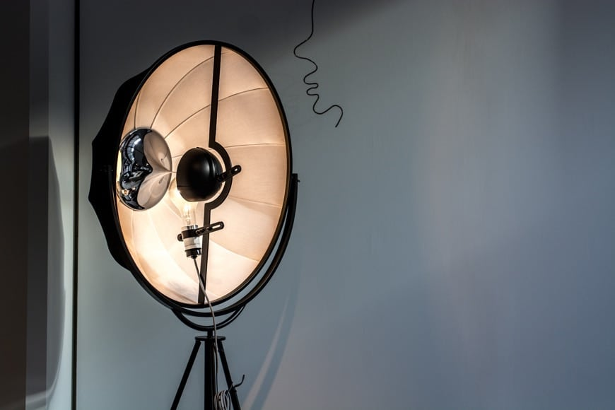 continous-lighting-bulb