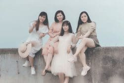 group-photo-duy-dinh-feature