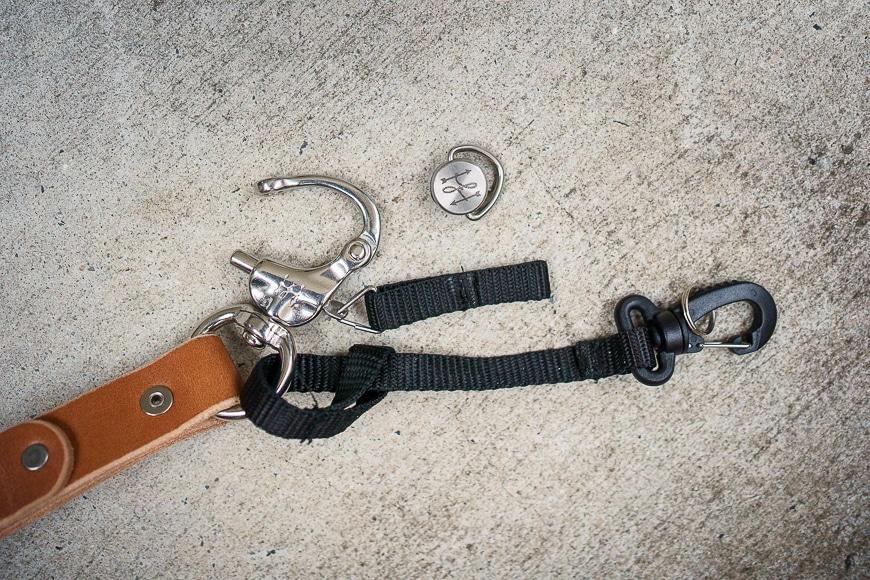 moneymaker-clip