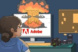 how_to_uninstall_adobe_creative_cloud
