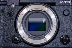 camera_shutter