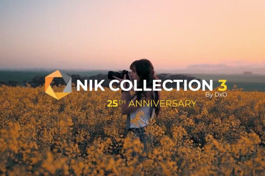 nik-collection-3-review-photoshop-lightroom-capture-one-plugins