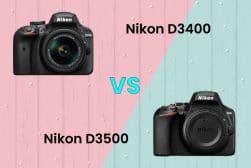 nikon-d3500vs-d3400