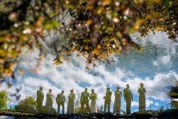water_reflection_mark_condon