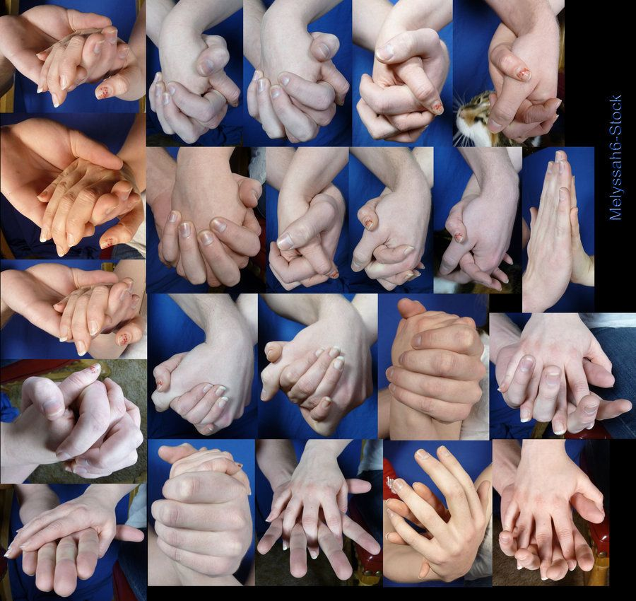 couple-hands