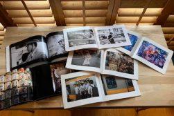 online-photo-printing
