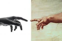 posing-hands