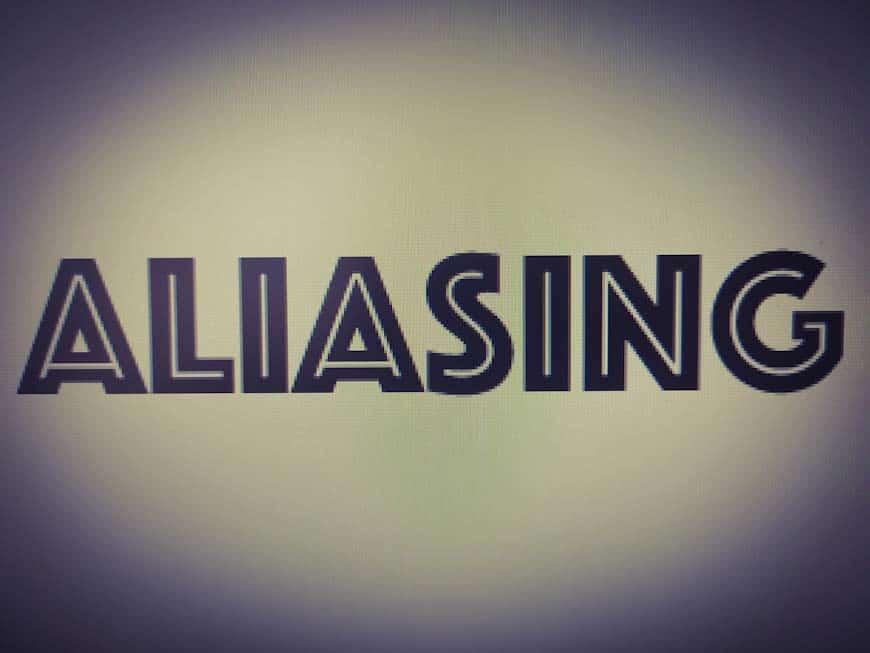 Anti-aliasing-01