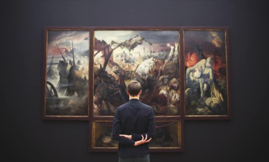 famous-portraits