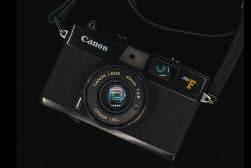 canon-camera-guide