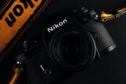 nikon-camera-guide