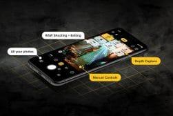 iphone-camera-app